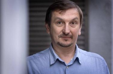 Juraj Hipš pártegyesülésről beszél, Miroslav Kollárnak megvan erről a véleménye
