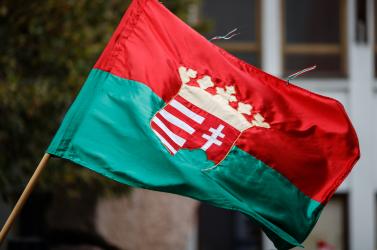 KUTATÁS: Íme, egy tanulmány arról, milyenek és hogyan élnek a szlovákiai magyarok!