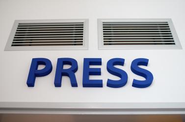 Két hónapon belül már az ötödik újságírót gyilkolták meg ebben az országban