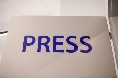 Tanzánia kormánya megtiltotta újságíróinak, hogy külföldiektől idézzenek