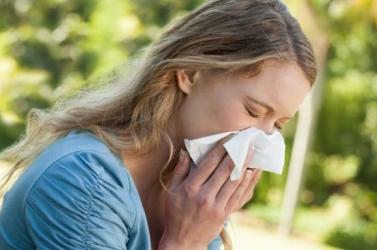 Jelentősen csökkent az akut légúti megbetegedések száma