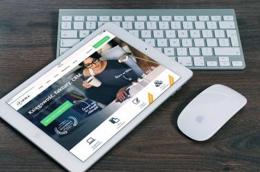 Ősszel két új iPad érkezhet