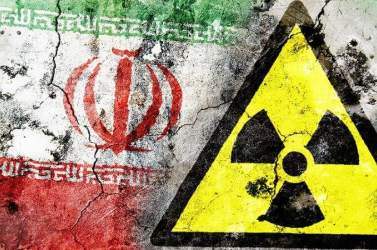 Az Egyesült Államok számára fontos, hogy Irán ne juthasson atomfegyverhez