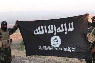 Iszlám Állam - Az arab fiatalok többsége elutasítja a vallási szélsőségességet