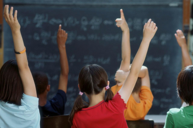 Nagyszombat megyében a Top 10-ben van két dunaszerdahelyi alapiskola