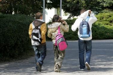 Letöltendőt kaphatnak az iskolakerülő diák szülei