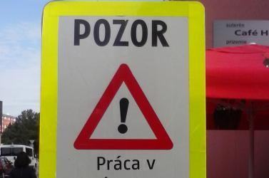 Galántán sikerül odapörkölni a szlovák nyelvtannak!
