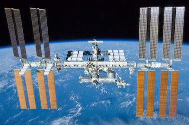 Az orosz és amerikai űrhivatal kölcsönös helybiztosításról tárgyal a Nemzetközi Űrállomásra járó űrhajókon