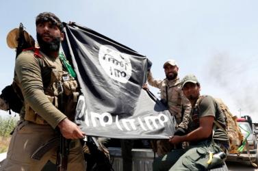 Az Iszlám Állam vállalta magára a kabuli reptér elleni rakétatámadásokat