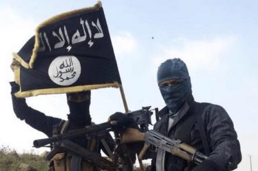 Ankara az Egyesült Államokba küldi a határon rekedt amerikai dzsihadistát