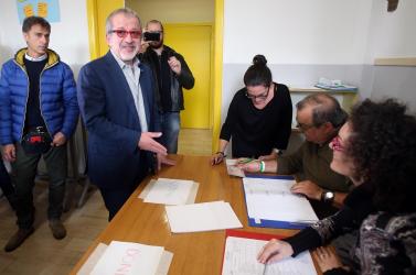 Nagyobb autonómiát akarnak az észak-olaszországiak