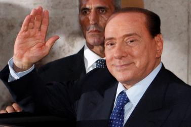 Berlusconi egy bírósági ítélet szerint ismét betölthet politikai tisztséget