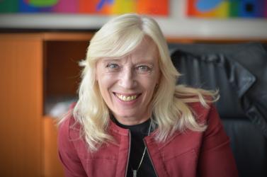 Iveta Radičová szerint Matovičék futószalagon szállítják a kommunikációs hibákat