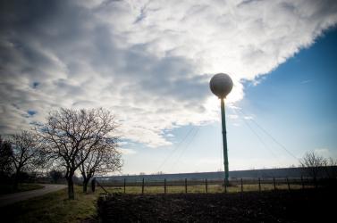 Több délnyugat-szlovákiai településen zavaros az ivóvíz