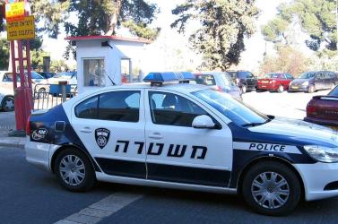 Már a harmadik országos karantén kezdődik Izraelben