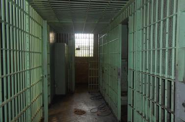Visszaállítják a halálbüntetést az ázsiai országban - hóhéreket béreltek fel