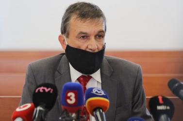 Nem úgy szavaztak a Kuciak-per bírói, ahogyan az a sajtóban megjelent