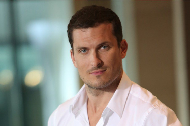 Adócsalásért ítélték el a közkedvelt szlovák színészt!