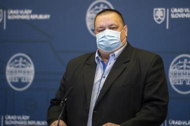 Az SaS felszólította a tiszti főorvost, vizsgálják ki, hogy kinek a felelőssége a fatális hiba, amit a Közegészségügyi Hivatal vétett