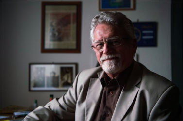 MeghaltJankovics Marcell, a nemzet művésze, rajzfilmrendező, grafikus, könyvillusztrátor, művelődéstörténész
