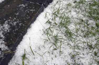IDŐJÁRÁS: Az egész ország területén viharok várhatók