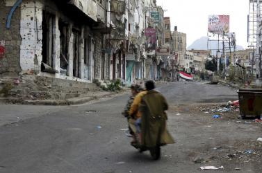 Tagadja az al-Kaida, hogy titkos megállapodásokat kötne a szaúdi koalícióval