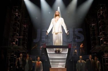 Nagypéntek: Matovič, mint Jézus Krisztus (szupersztár)?