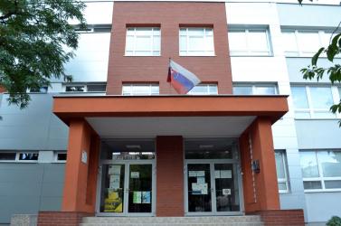 Hamarosan megkezdik egy újabb dunaszerdahelyi iskolakonyha modernizálását