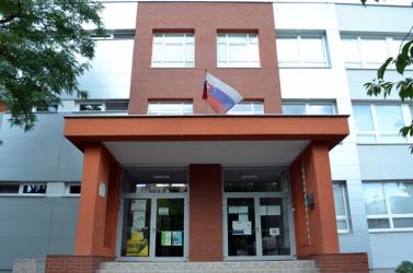 Kéz-láb-száj megbetegedés támadta meg a gyerekeket a Jilemnický utcai alapsuliban Dunaszerdahelyen