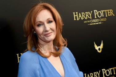 Négy Harry Potter-sztori érkezik