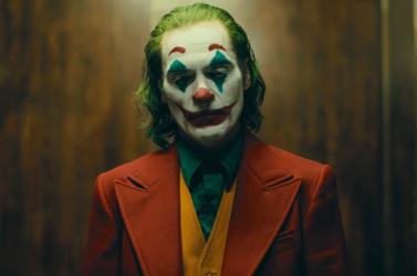 Koncertturnéra indul tavasszal a Joker filmzenéje (VIDEÓ)