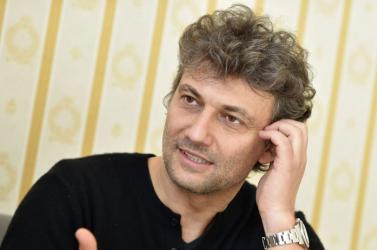 Szabadtéri operagálát tart a Magyar Állami Operaház augusztusban