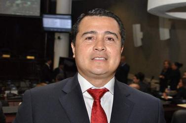 Drogcsempész a hondurasi elnök fivére, Miamiban tartóztatták le