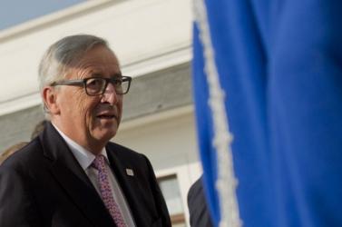 Sikeres műtéten esett át Jean-Claude Juncker, jövő héten munkába is áll