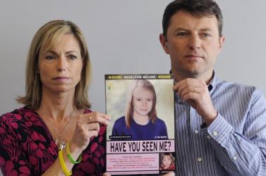 A német hatóságok megerősítették, hogy a 13 éve eltűnt Madeleine McCann halott