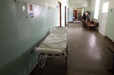 Megint terjed a legfertőzőbb betegség a Tőketerebesi járásban
