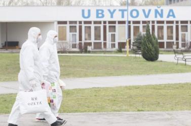Rengetegen nem fizettek az állami karanténban való tartózkodásért - az adósság több mint 647 ezer euróra rúg