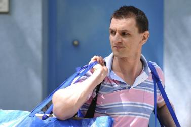 34 szlovákiait köröz az Interpol, a legismertebb Karol Mello