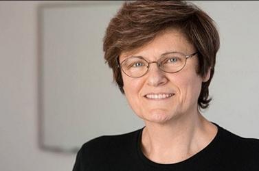 Karikó Katalin megkapja az UNESCO és a L'Oréal nők számára létrehozott 100 ezer eurós jutalommal járó díját