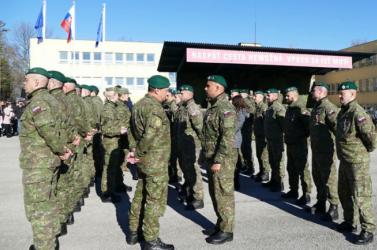 Katonákat is bevetnek, hogy rend legyen a pénteken kezdődő hoki-vb-n