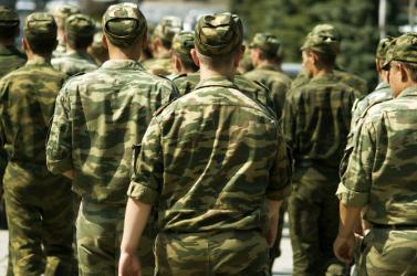 A szlovák katonák rendben vannak, a minisztérium kapcsolatban van a parancsnokukkal