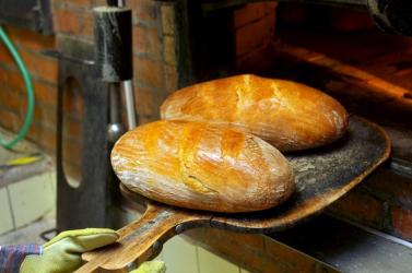 Ennyire terheli meg a kenyér a környezetet