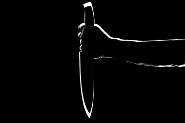 Álarcos támadó késelt meg öt embert New Yorkban