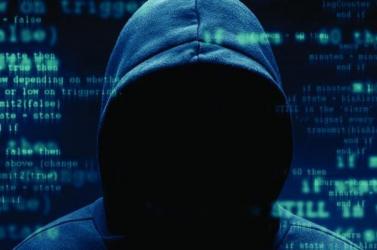 Az EU-ban nagy az aggodalom a neten terjedő gonoszságok miatt