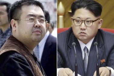 Washington újabb szankciókkal sújtja Phenjant Kim Dzsong Nam megölése miatt