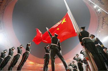 A koronavírusos vuhani dögkútnál is undorítóbb, ahogy Peking őrmesterként pampog a csehek politikusára