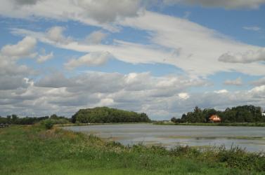 Támogatják a közhasznú tevékenységeket a Duna és a Kis-Duna mentén