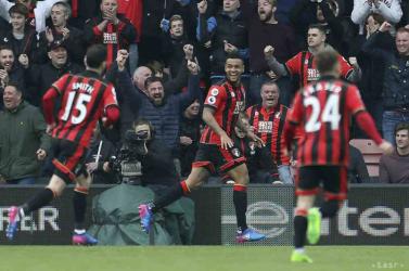 Premier League - A Bournemouth örökre kitiltotta rasszista szurkolóját