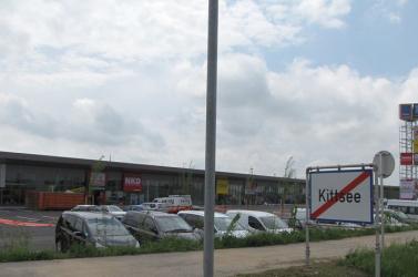 Szlovákiai bűnbanda garázdálkodott Ausztriában, legalább 39 bűncselekményt követtek el!