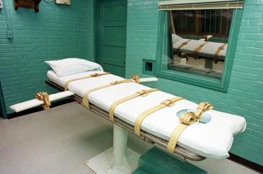 Eltörölte a halálbüntetést Virginia, 23-dikként az Egyesült Államok tagállamai közül